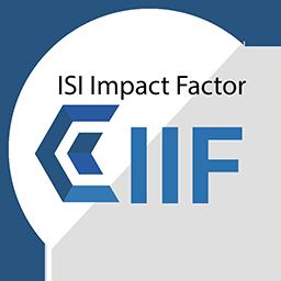 isi impact factor